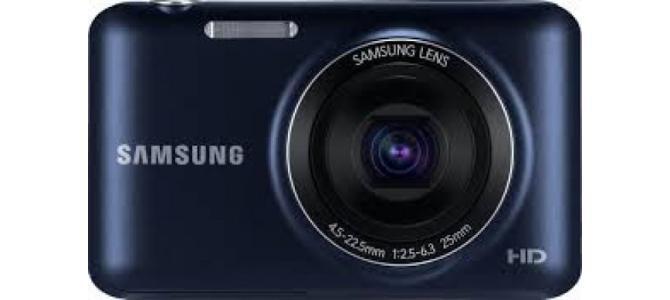 Vand Aparat Foto Samsung ES95
