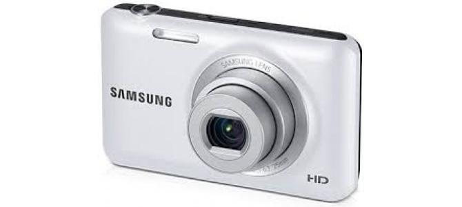 Vand aparat foto Samsung es95.