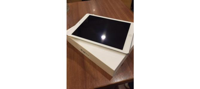 Apple Ipad AIR 16gb 4g/wifi(celullar) nevrrlock  1399ron