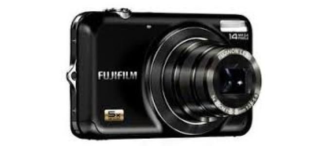 Vand aparat foto Fujifilm jv500.
