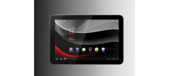 Vand tableta Vodafone Smart tab 10 inch.