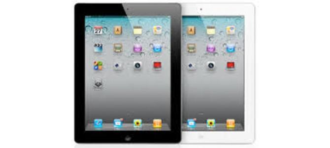 Vand tableta Ipad A1395, 64gb.