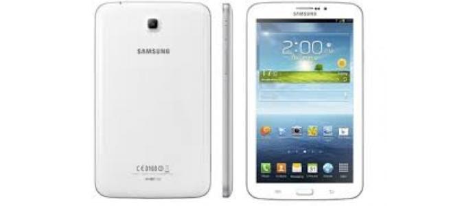 Vand tableta Samsung Sm-t111.