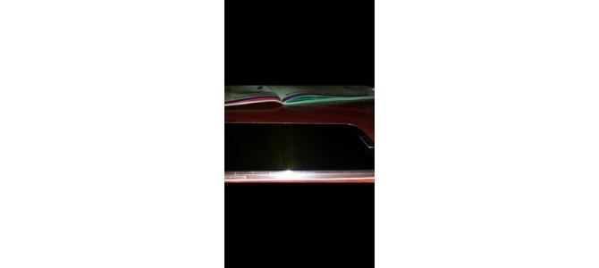 Vand/Schimb Samsung Galaxy s4