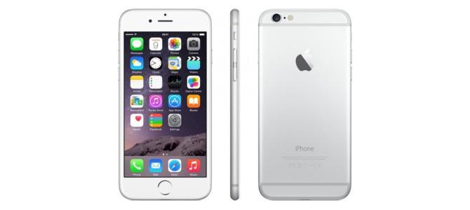 vand sau schimb iphone 6 white silver cu m8 sau note 4
