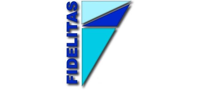 S.C. FIDELITAS COM S.R.L. angajeaza