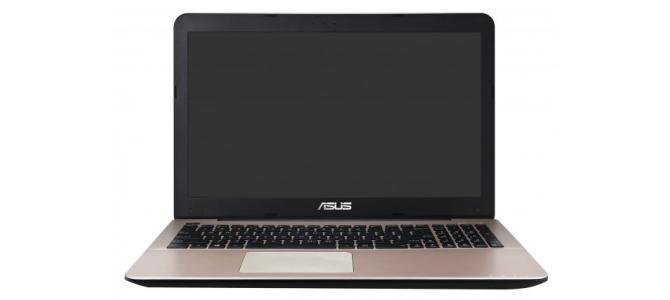 Laptop Asus X555L 15.6 HD, i5, 4GB DDR3, HDD 500 GB PRET: 1598 Lei