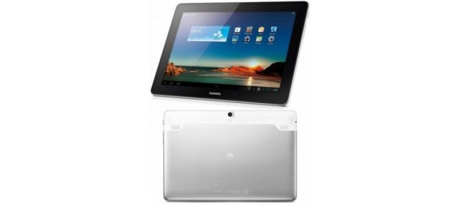 Vand display LCD (tableta) huawei S10-231L
