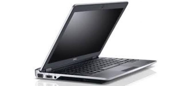Vand laptop Dell Latitude e6330.