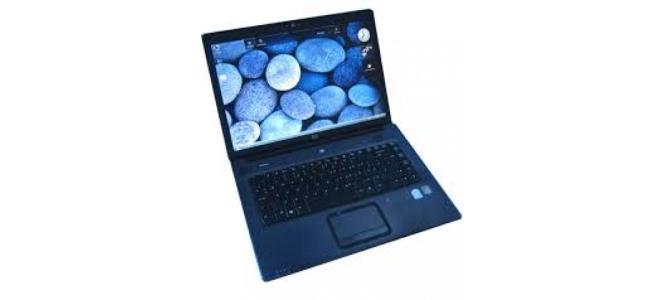 Vand laptop Hp g7000.