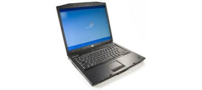 Vand laptop Hp Compaq 6320.