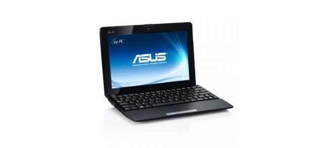 Vand Netbook ASUS eeepc1015BX