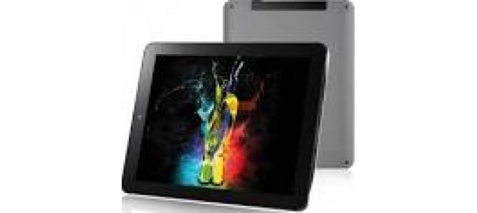 Vadn mediacom smart pad m-mp720m.