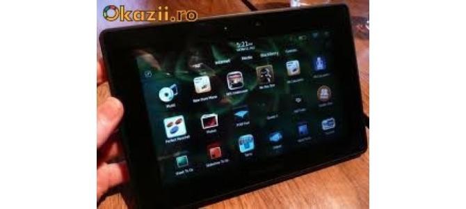 Vand tableta BLACKBERRY  RDJ21WW