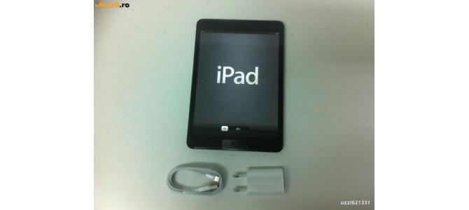 Van tableta Ipad  A1432