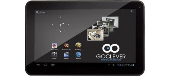 Vand tableta Orion TAB-700 C-3G noua la cutie.