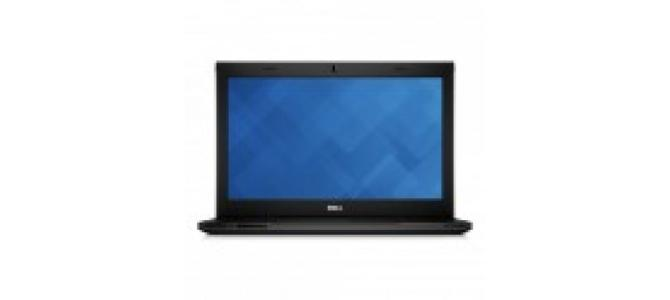 Vand notebook DELL PO4T.