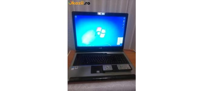 Vand laptop ACER TRAVEL MATE6269.