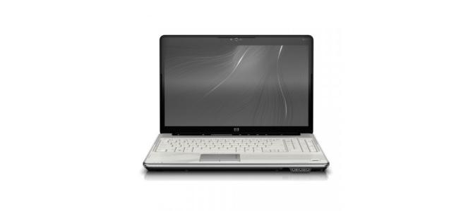 Vand laptop HP PAVILION DV6700.