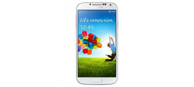 SAMSUNG Galaxy i9506 White CA NOU 999LEI