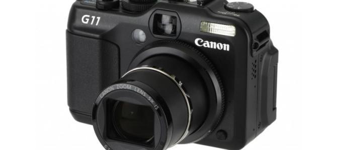Vand aparat foto CANON PC 1428-G11.