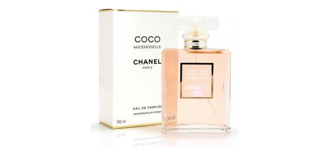 Vand parfumuri femei originale CHANEL 100ml EDP testere