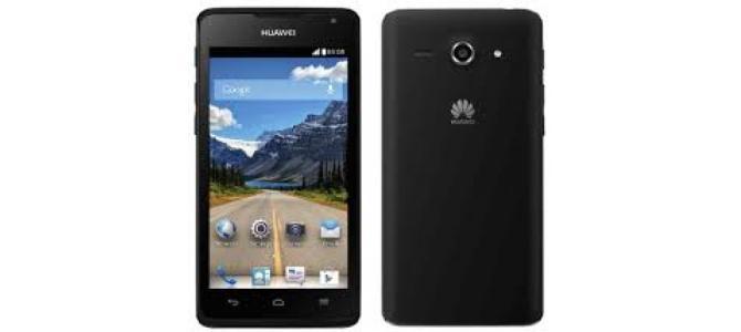 Vand telefon Huawei Ascend Y530.