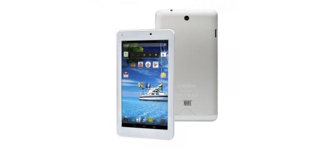 Vand tableta E-Boda IZZYCOMM  Z700.