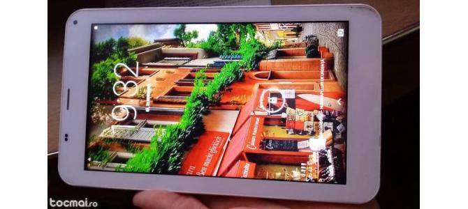 Vand tableta VONINO ONYX QS 3G INTERNET TAB.
