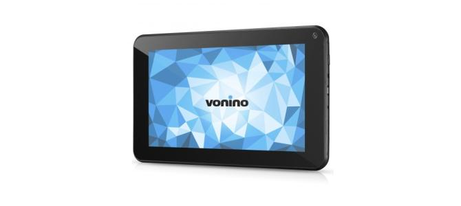 Vand tableta  VONINO ORIN HD la cutie.