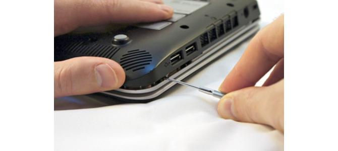 Repar, depanez si devirusez - calculatoare si laptop-uri