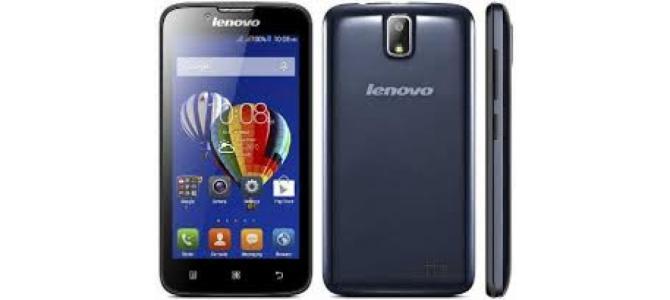 Vand telefon Lenovo 328.
