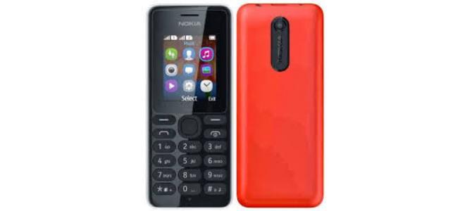 Vand telefon Nokia Rm-945.