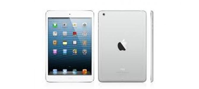 Vand tableta Ipad A1432.