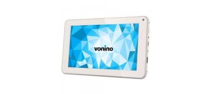 Vand tableta Vonino Orin Hd (cutie).