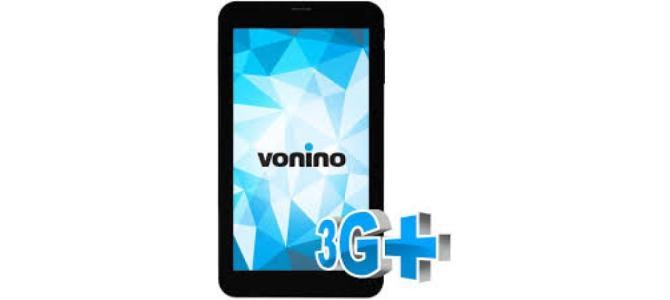 Vand tableta Vonino Onyx Qs (cutie).