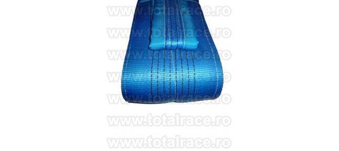 CHINGI textile 8 tone 4 metri