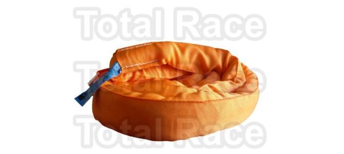 Sufe textile  12 tone 2 metru