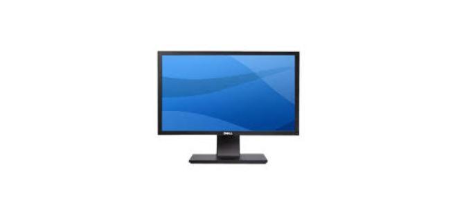 """Monitor Dell 22 """""""