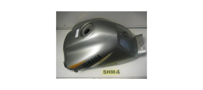 Rezervor Yamaha TDM 850