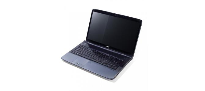 "* Laptop Acer 17,3 "" LED - Nvidia GT240  - *"