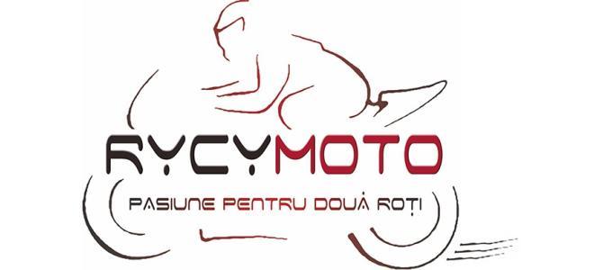 Grup Transmisie Scutere, Maxiscutere si Motociclete