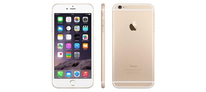 iphone 6 NOI gold,silver 2550LEI