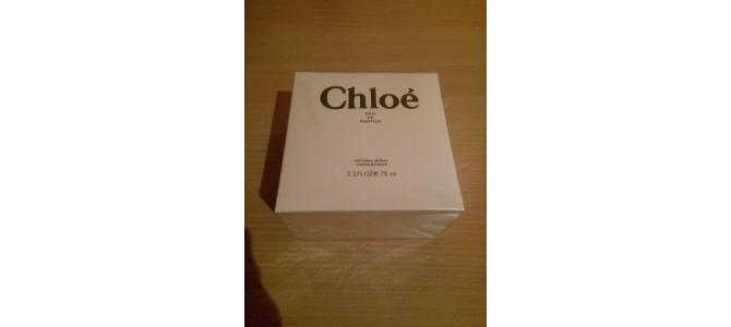Parfum pentru femei > Chloe - 75ml