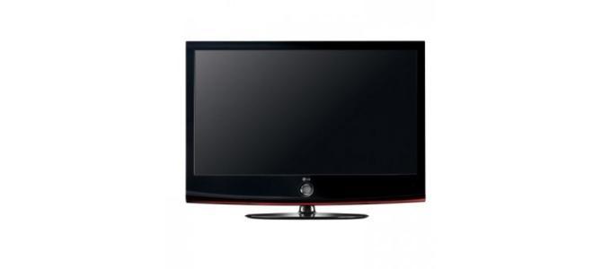 PROMOTIE!!! Vand LCD LG 42LH7020 , 107 cm Full HD - 1000 Lei