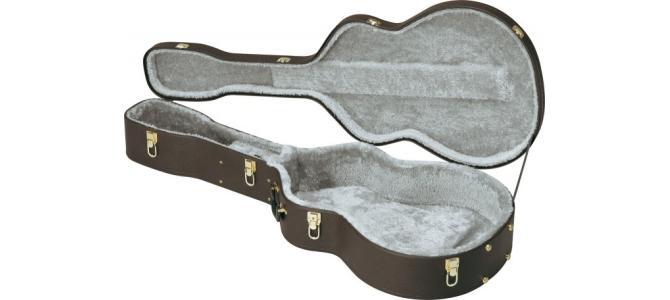 Vand hard case Ibanez W5PC pt chitara acustica
