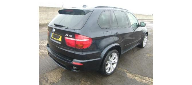 piese auto pentru bmw X5 e70 2011 3.0d  0754375375
