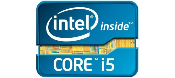 Cump?r procesor i5