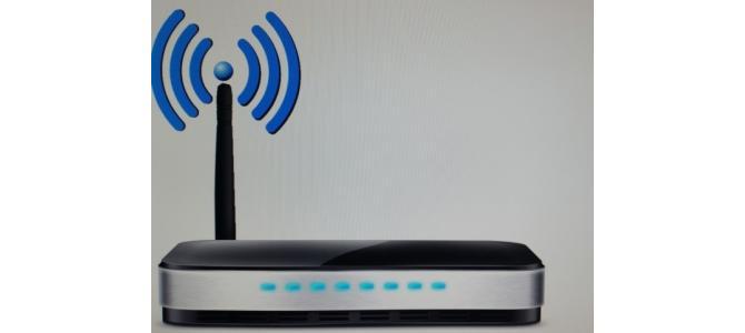 Configurari Routere wireless sau simple