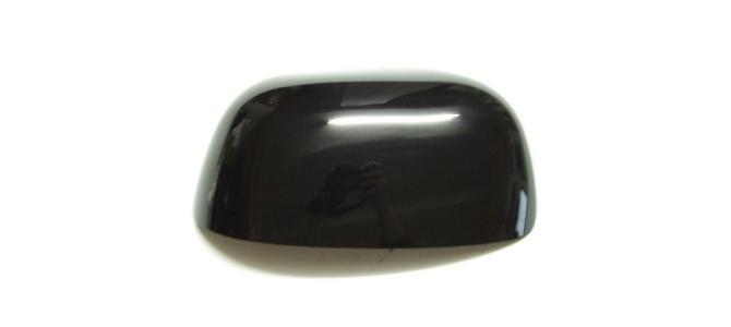 Capac pentru Oglinda Retrovizoare NOU Mitsubishi Outlander 2008. PRET: 91 RON